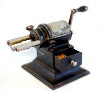 Old German Pencil Sharpener